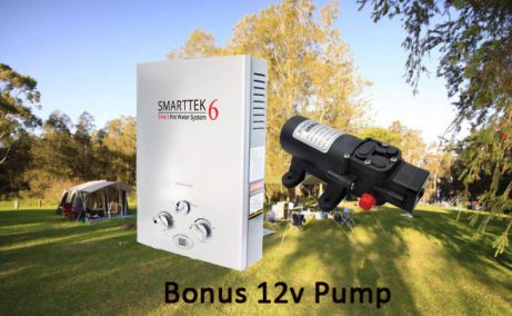 https://campertrailersalburywodonga.vendecommerce.com/portable-hot-water-systems-1/products/smarttek-6-portable-hotwater-system